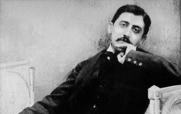Proust 1