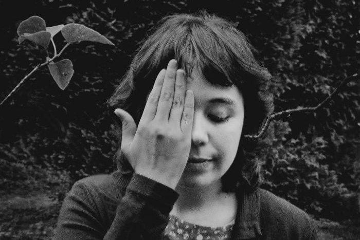 2011: Kira Wuck