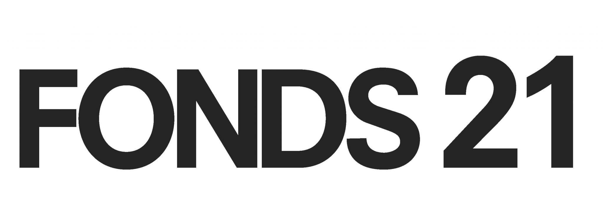 https://ilfu-14c96.kxcdn.com/wp-content/uploads/2020/01/Fonds-21.Logo_-scaled.jpg