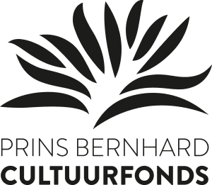 https://ilfu-14c96.kxcdn.com/wp-content/uploads/2020/01/Prins-Bernhard-Cultuurfonds-zwart-300x261.png