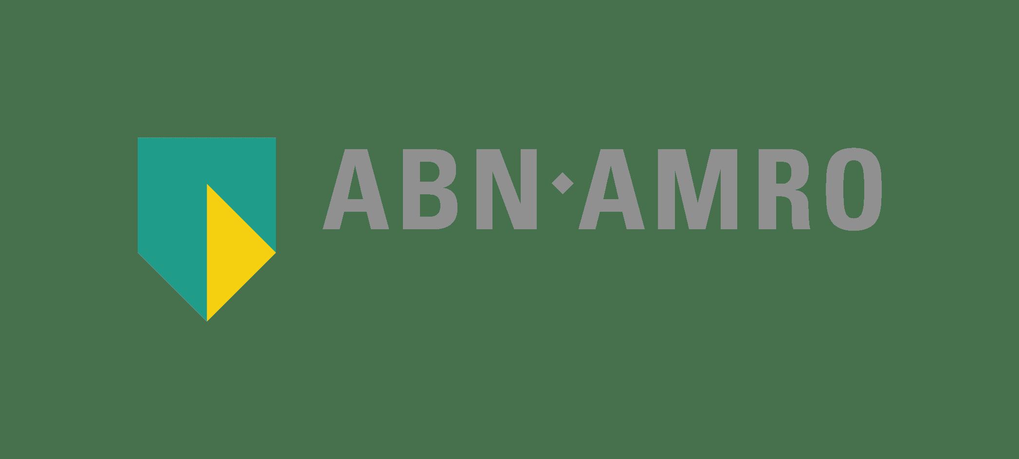 https://ilfu-14c96.kxcdn.com/wp-content/uploads/2020/02/ABNAMRO_F_HR_L.png