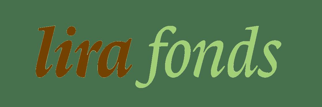 https://ilfu-14c96.kxcdn.com/wp-content/uploads/2020/02/Lira_F_RGB.png