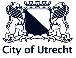 city-of-utrecht