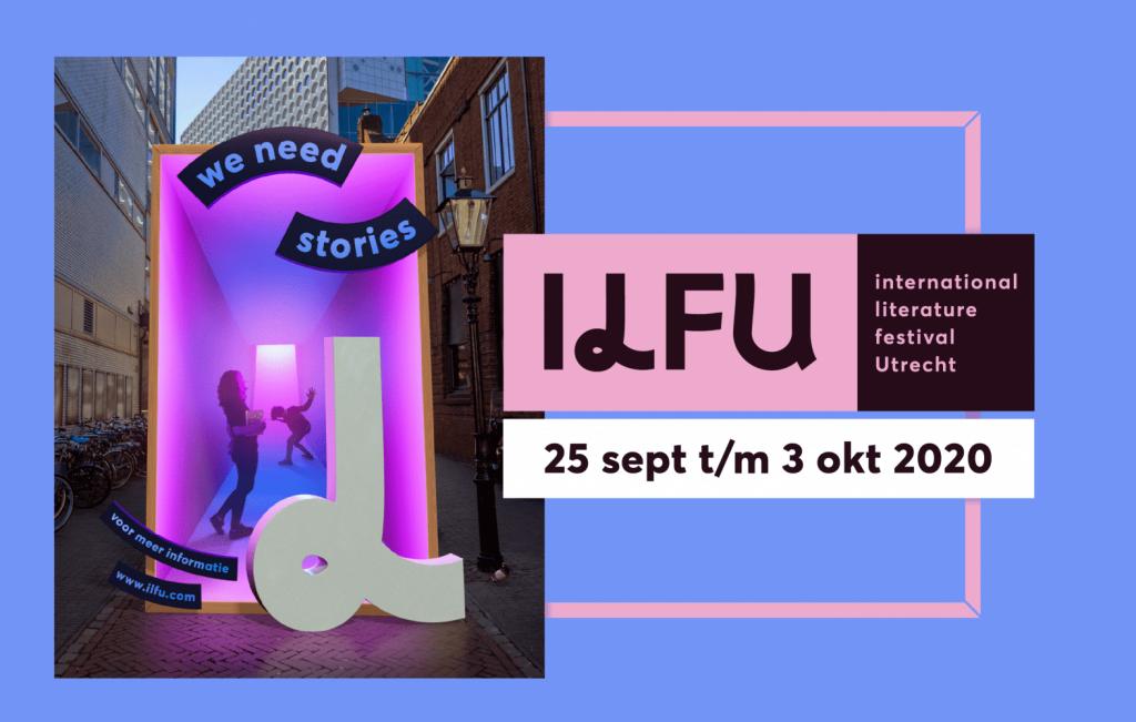 ILFU-2020-Webheader