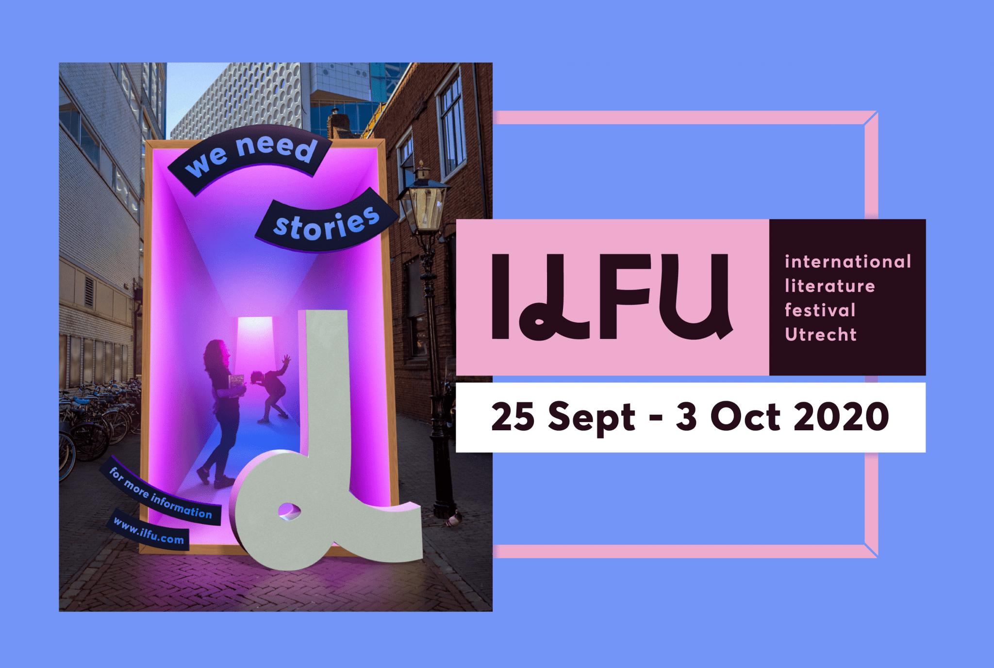 ILFU-2020-Webheader-EN@2x
