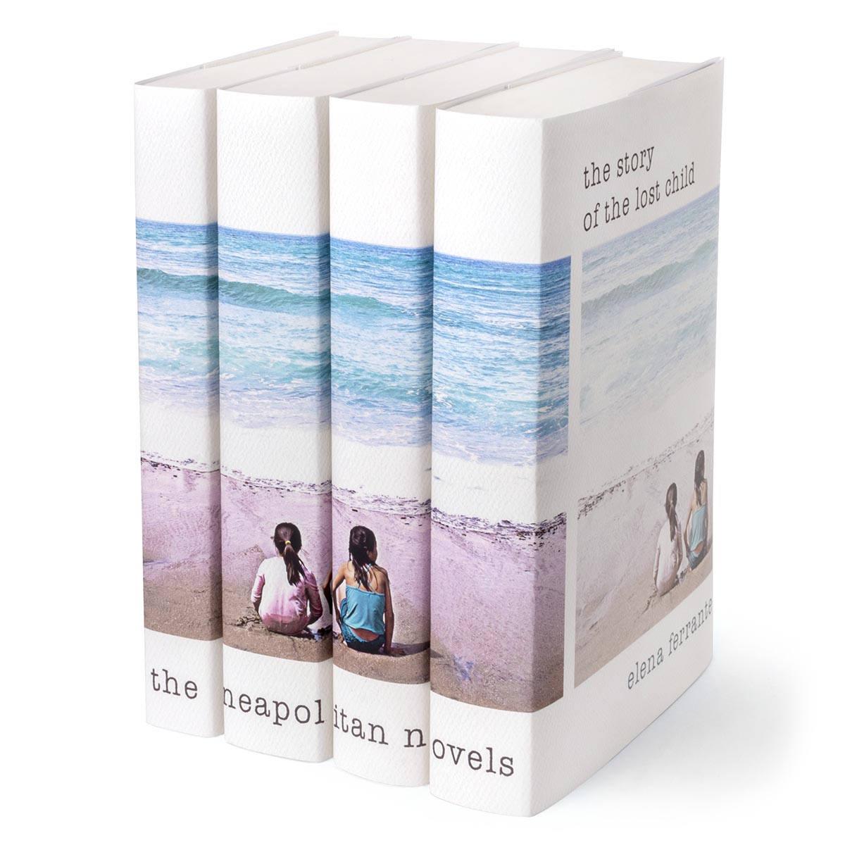 EENN4-the-neapolitan-novels-2-12001