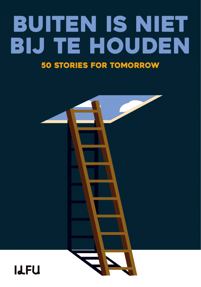 50storiesfortomorrow5-1