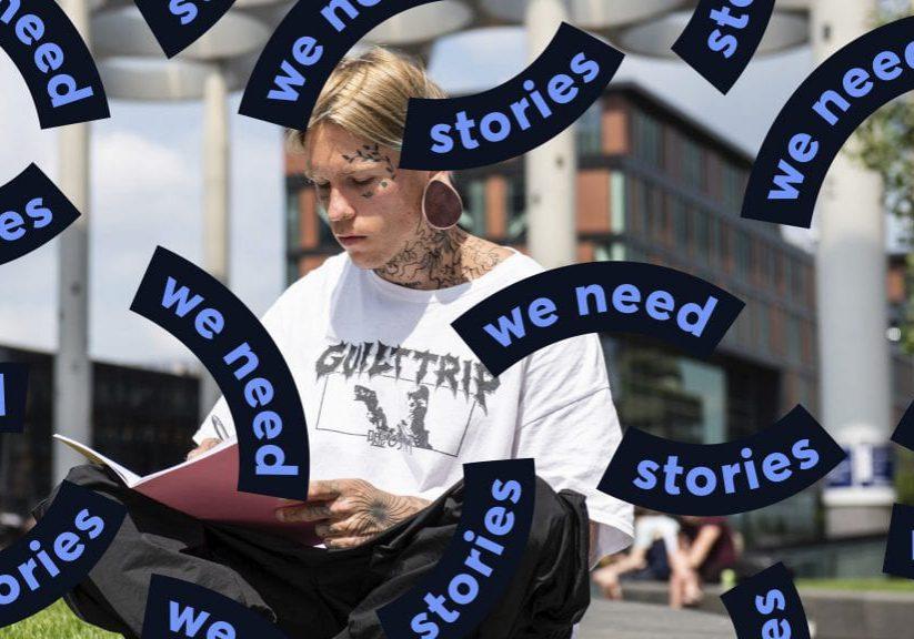 ILFU-2020 Social Templates - verhalenwedstrijd28