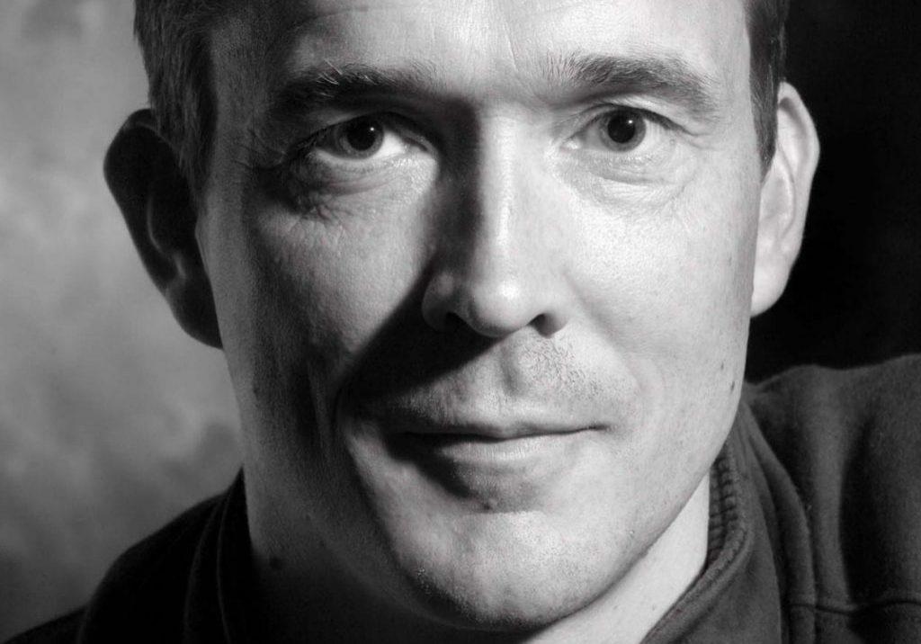 Mitchell David (c) Leo van der Noort 2006 - worldwide rights free