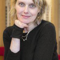 Portret Anne Vegter_Dichter des Vaderlands