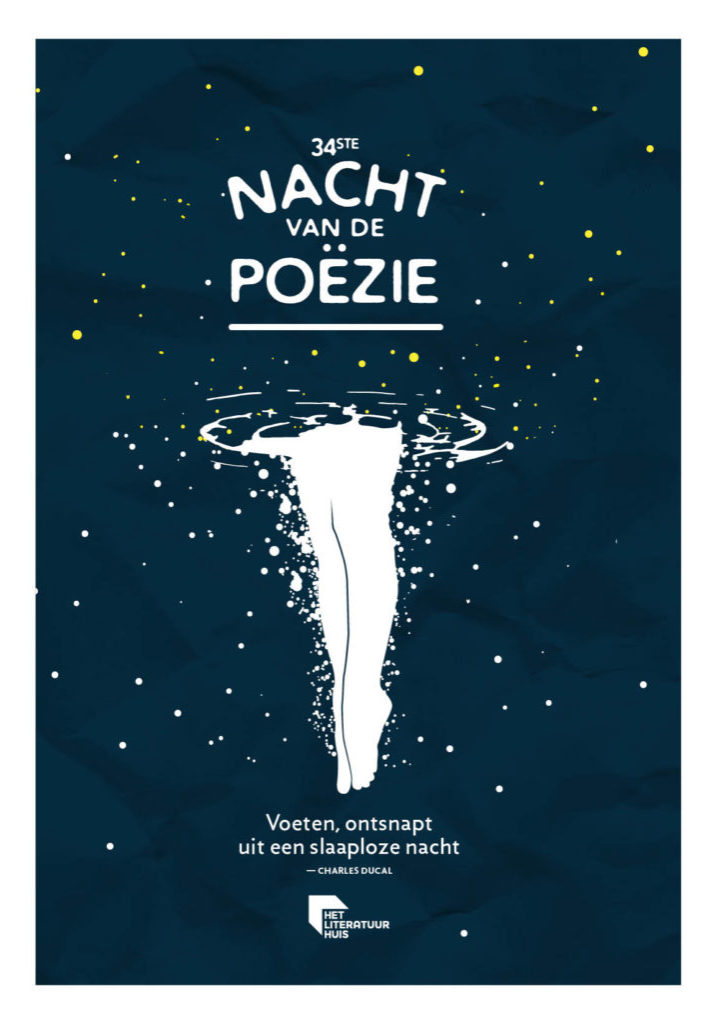 Webshop_Nacht16